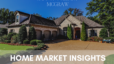 September 2021 Sold Homes Report in Oxford, MS