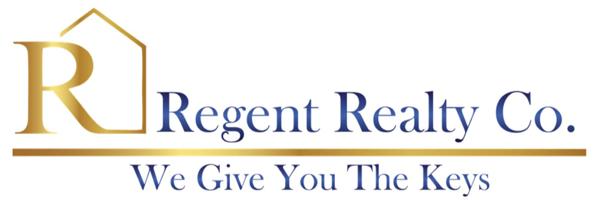 Regent Realty Company