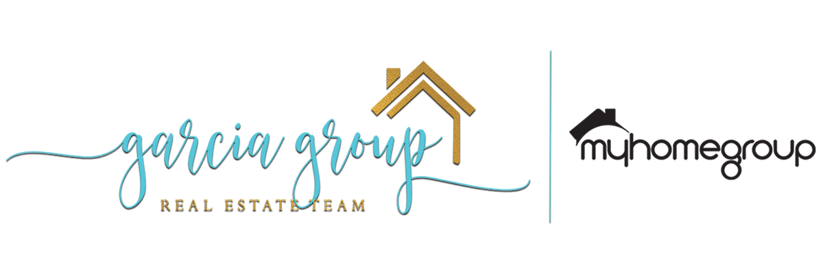 The Garcia Group