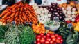 21 Greater Phoenix Farmers' Markets Open for Fall and Winter 2020