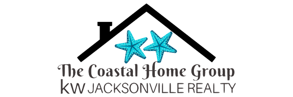 The Coastal Home Group Logo