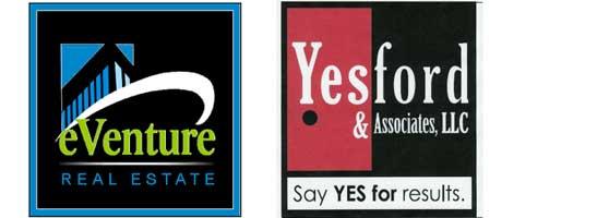 Yesford & Associates | eVenture LLC