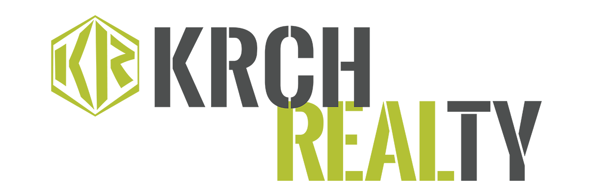 Krch Realty
