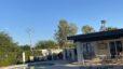 North Phoenix Gated Condo SAle