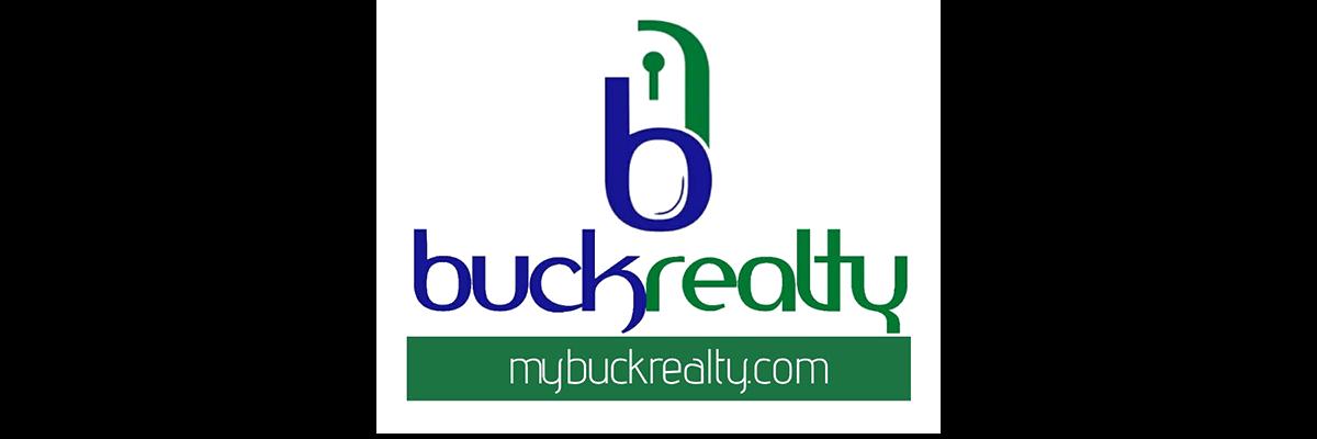 Buck Realty
