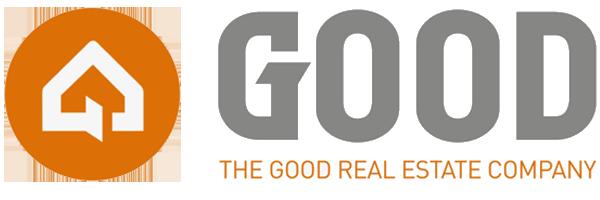 Roberta Meili-Alford | The Good Real Estate Company
