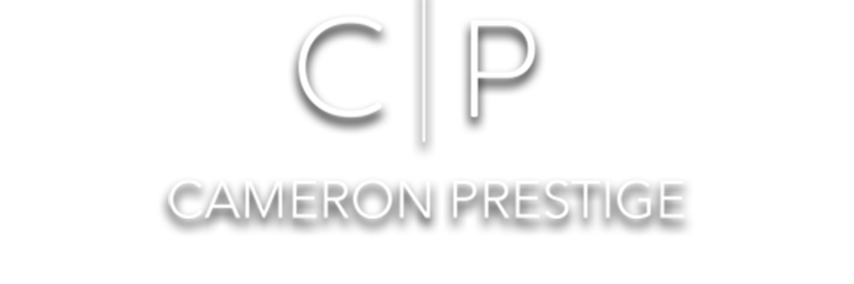 Cameron Prestige