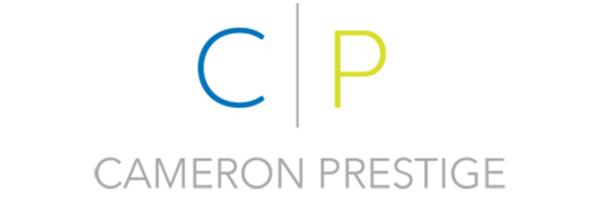 Cameron Prestige, LLC