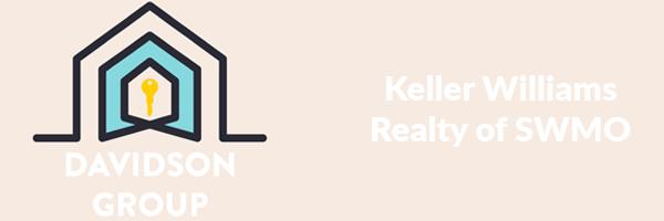 Davidson Group | Keller Williams Realty of SWMO