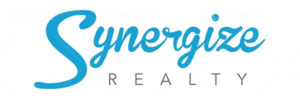 Robert Balina | Synergize Realty