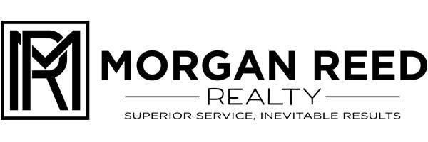Morgan Reed Realty