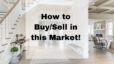 Access To Off Market Homes, Beat out other Buyers, and Win Multiple Offer Situations!