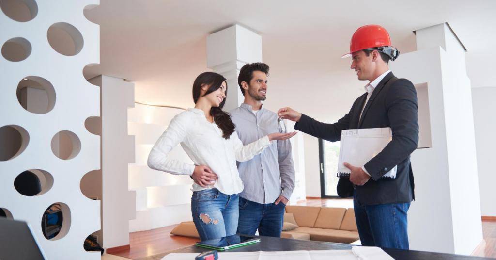 Mint Real Estate _ New Construction _ Blog 8_26_2020