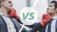 New Construction vs New Home Sales _ Mint Real Estate _ Blog Post 8_26_2020