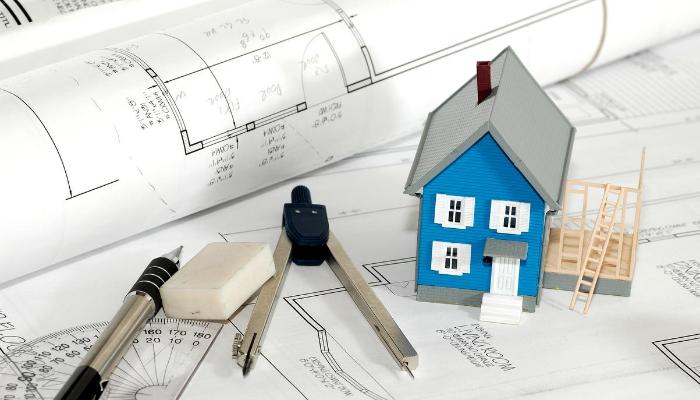 Real Estate is Back _ Mint Real Estate _ Blog Post 8-25
