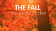 How Will the Lack of Inventory Affect the Fall Market?