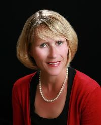 Jeanne Arlow JPG