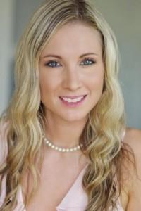DeAnna Baggett
