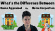 What's the Difference Between Home Appraisal vs Home Inspection?   Katrina Dew   Episode #073