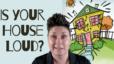 Is your House Loud?   Katrina Dew   Episode #075