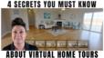4 Secrets you Must Know about Virtual Home Tours   Katrina Dew   Episode #076