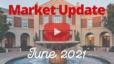 Tracy Real Estate Market Update- June 2021 | Katrina Dew | Episode #095