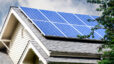 Will Solar Increase My Homes Value?