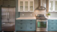 ARE TRENDY KITCHENS A GOOD INVESTMENT