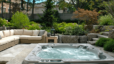 HOW DO WE CREATE AN OUTDOOR SPACE WITH GREAT RESALE VALUE