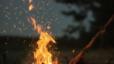 Chilling Campfire Tours: A Trip Through Montana History & Lore