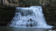 Local Trails – Ousel Falls
