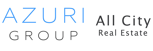 Azuri Group | All City Real Estate