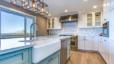 easy home remodel best roi