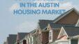 low appraisal problem austin texas 2021