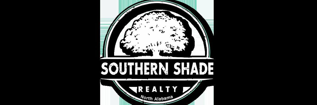 Southern Shade Realty