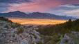 SW Montana Real Estate Stats – Q1 2021