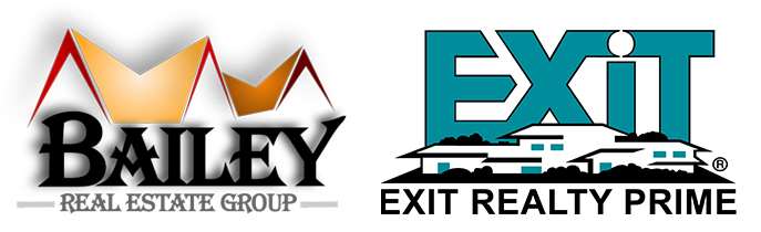 Bailey Real Estate Group | EXIT Realty Prime