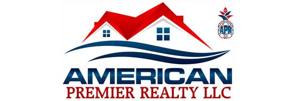 American Premier Realty LLC