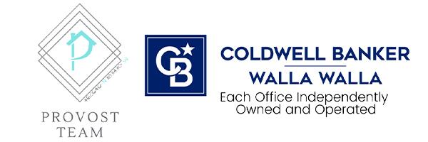Provost Team | Coldwell Banker Walla Walla