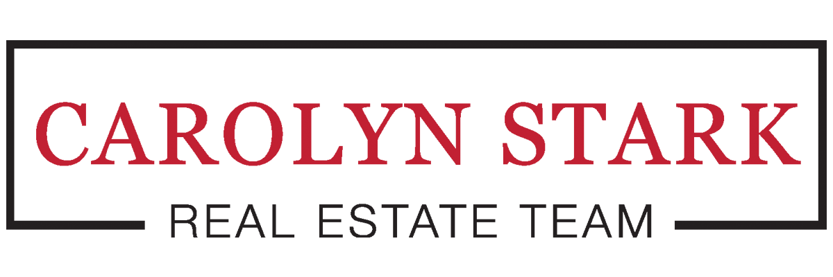 Carolyn Stark Real Estate Team