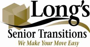 Long's Senior Transitions