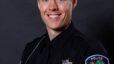 Sgt Matthew Kuether
