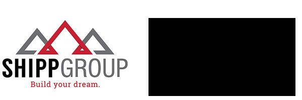 Shipp Group | eXp Realty