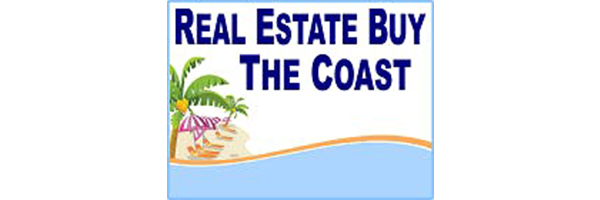 Armand R Roux | Real Estate Buy The Coast LLC