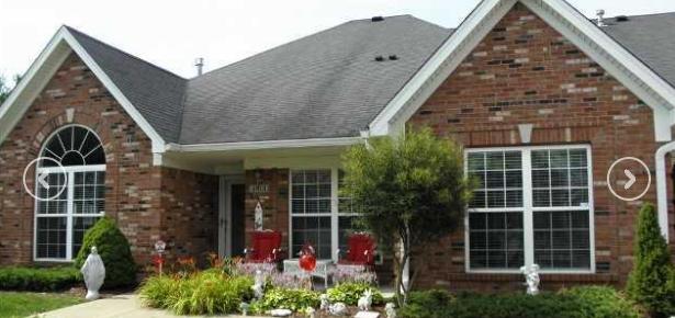 Fern Creek Homes for Sale in Louisville KY