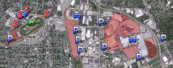 derby_map