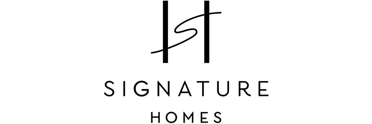 Signature Homes • Compass