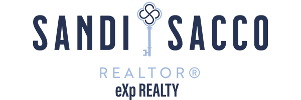 Sandi Sacco | eXp Realty