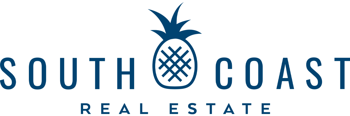South Coast Real Estate, LLC