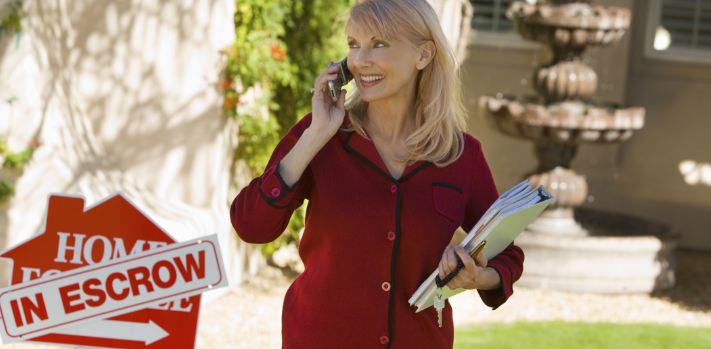 Real Estate Agent in Loveland CO